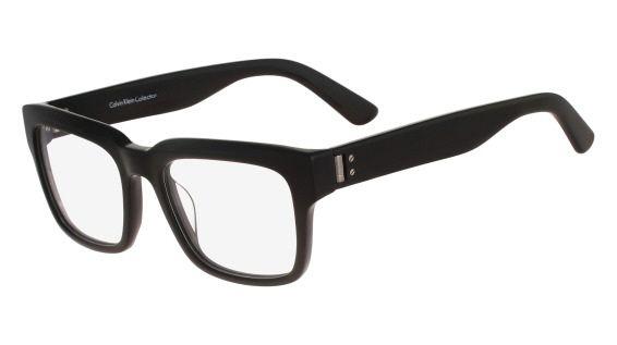 Calvin Klein Collection Ck7980 Eyeglasses Free Shipping Calvin Klein Collection Eyeglasses Calvin Klein