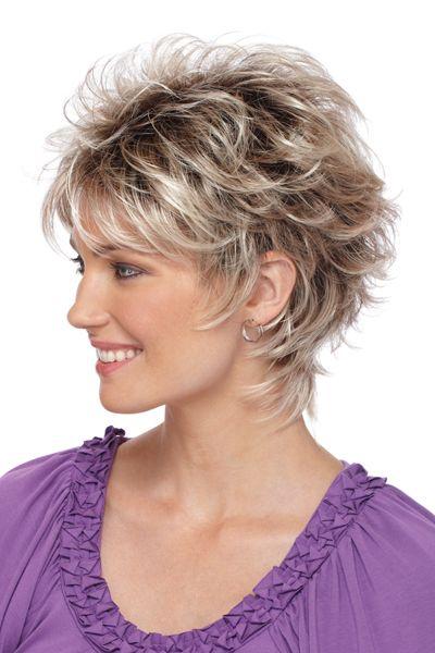 layered hair Pretty Hair! Pinterest Corte de pelo, Corte de