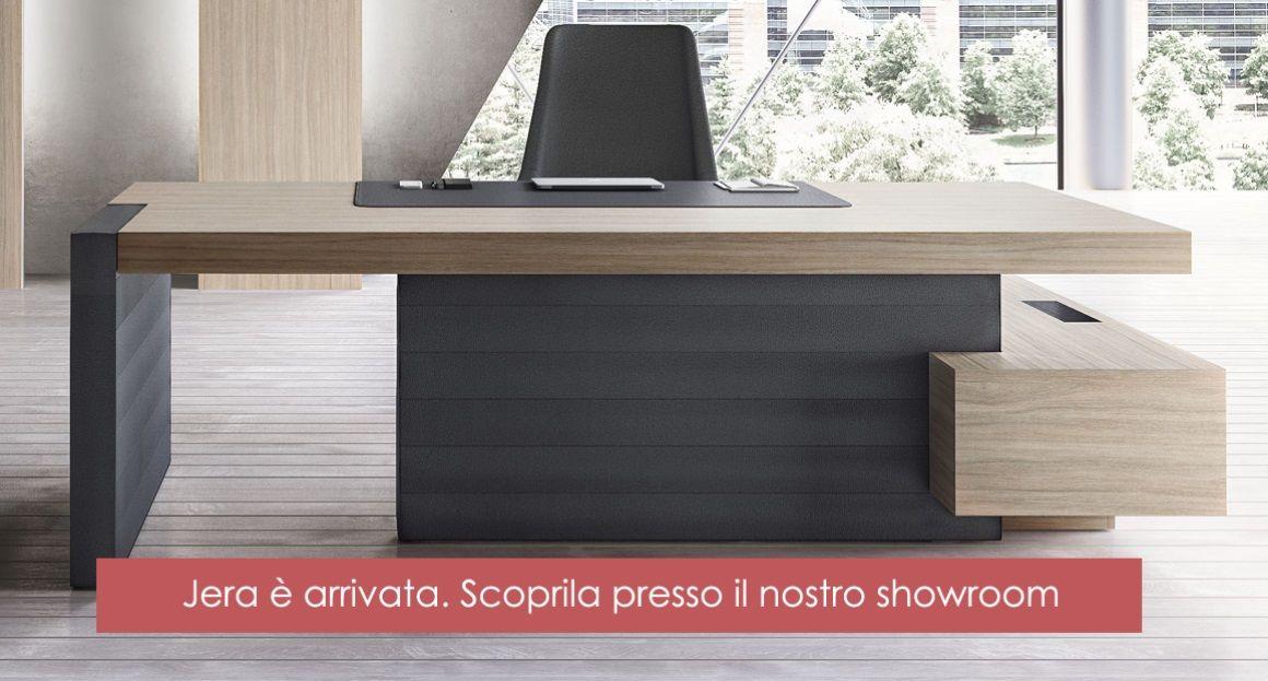 Mobili ufficio Roma Milano - Arredamento ufficio - Office ...