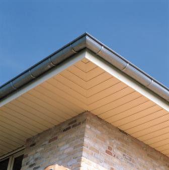 Lambris sous toiture en 2020 | Sous toiture, Toiture, Lambris
