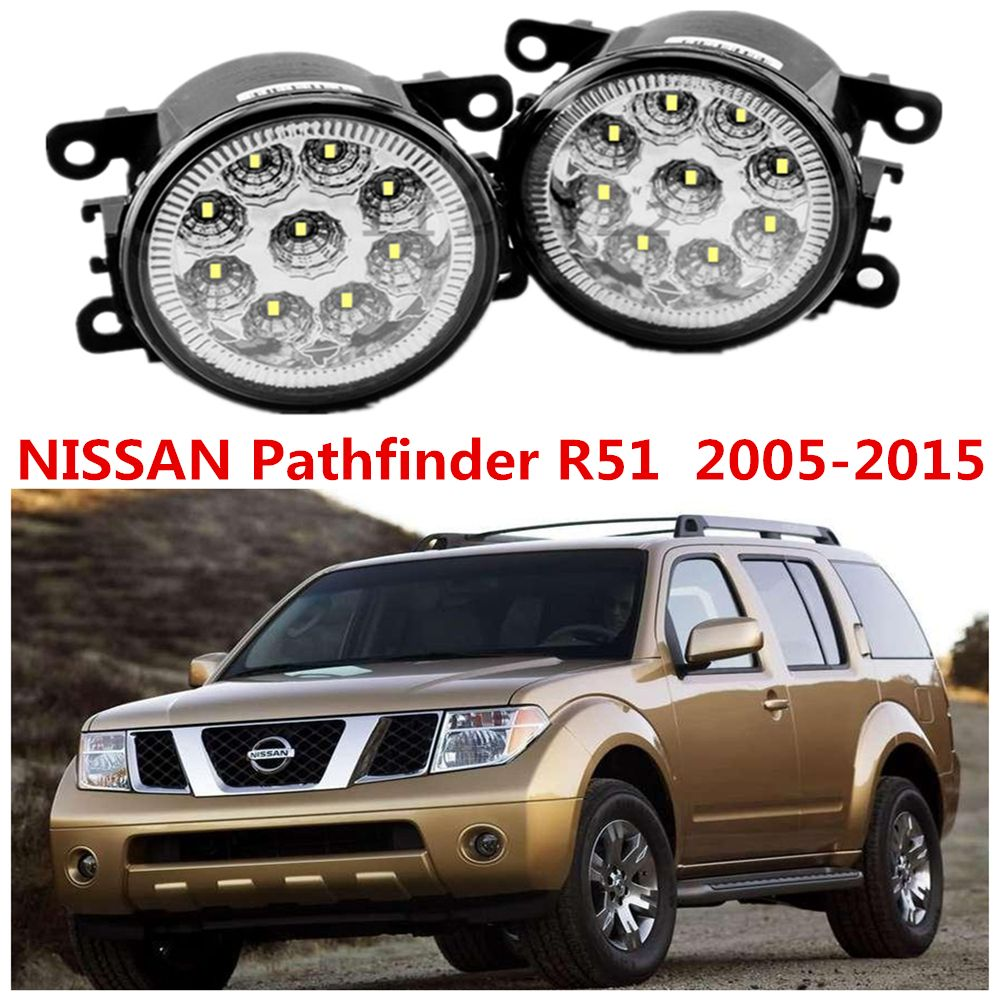 Cheap lamp fish buy quality lamp hqi directly from china lamp switch suppliers for nissan pathfinder front bumper light original fog lights lamps halogen
