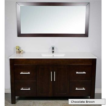 63 Inch Bathroom Vanity Vanity Single Sink Vanity Single Sink Bathroom Vanity