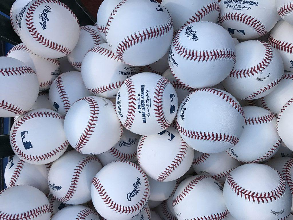 Image result for rawlings baseballs wallpaper Baseball