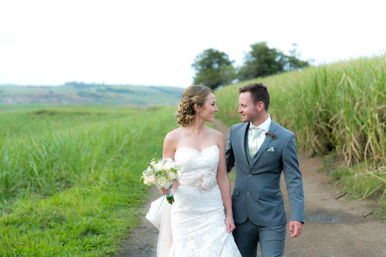 Maroupi Wedding Photos | Colin Browne Photography