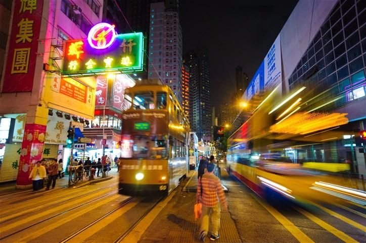 Hong Kong Tourism Tripadvisor Has 464 425 Reviews Of Hotels Attractions And Restaurants Making It Your Best Resource