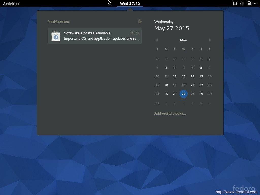 Uninstall Creative Suite 5 or CS5.5 (Windows XP)