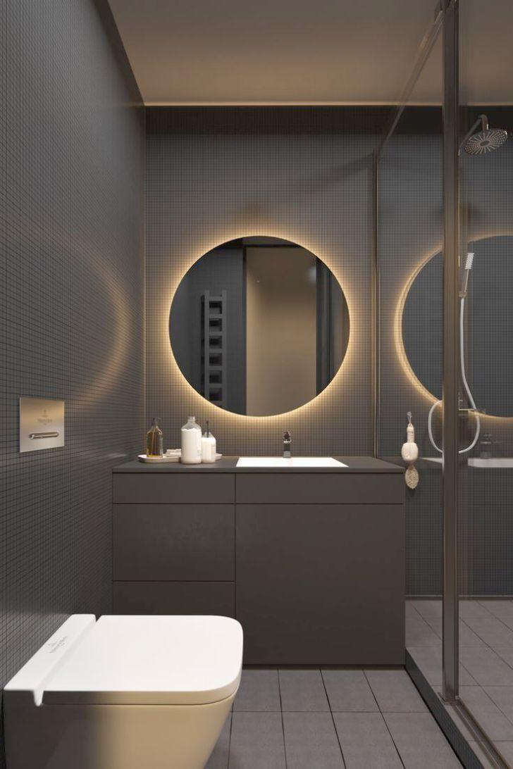 Bathroom Remodel Grand Rapids Large Modern Bathroom Designs Nor