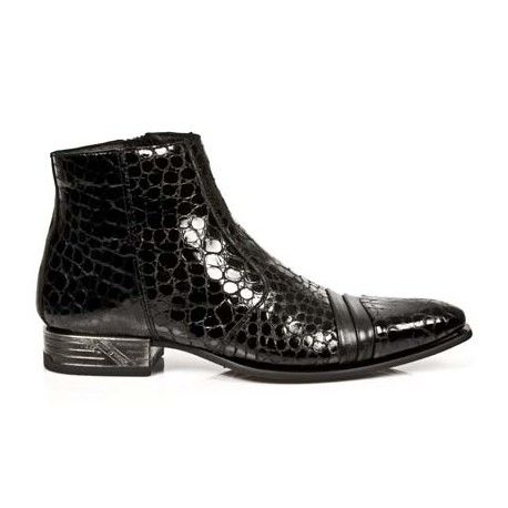 Chaussures En Dentelle Auburn Bugatti jfMexRGO