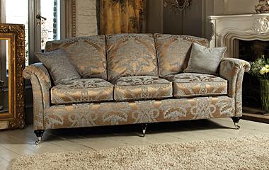cavendish grand sofa 5col3 png 380 240 london regency splendor