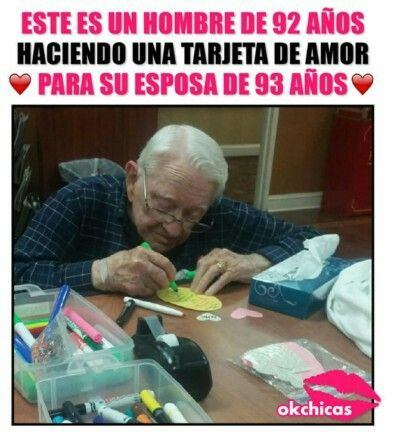 Pin De Carolina Valeria En Free Memes Memes Divertidos Hombres Romanticos