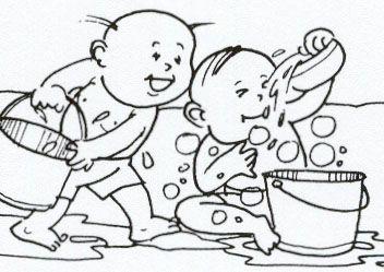 ฝ กระบายส รวมการ ต นก จกรรมเด กไทย Thai Cartoon Coloring สน บสน นคนไทยให ร กการอ าน ดาวน โหลดการ ต น วาดภาพระบายส ห ดระบายส