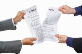 There are hardly any usconsumerattorneys complaints and this not surprising at all. This is because consumer advocates in the U.S are recognized and accepted internationally. https://justpaste.it/Read-Usconsumerattorneys-Reviews