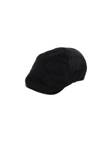 0ae403d92d753 GIORGIO ARMANI Hat.  giorgioarmani  hat