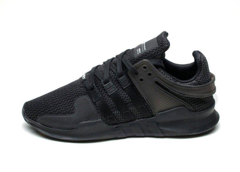 Adidas Eqt Hypebeast Grey