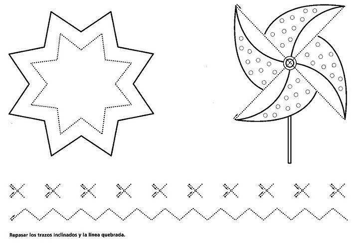 schrijfpatronen voor kleuters free printable schreiben schwung bungen bung und schreiben. Black Bedroom Furniture Sets. Home Design Ideas