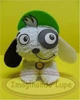 Resultado de imagen para animales con toalla