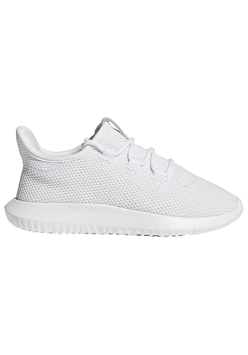 clearance adidas tubular runner baskets blanc ec927 5fbee