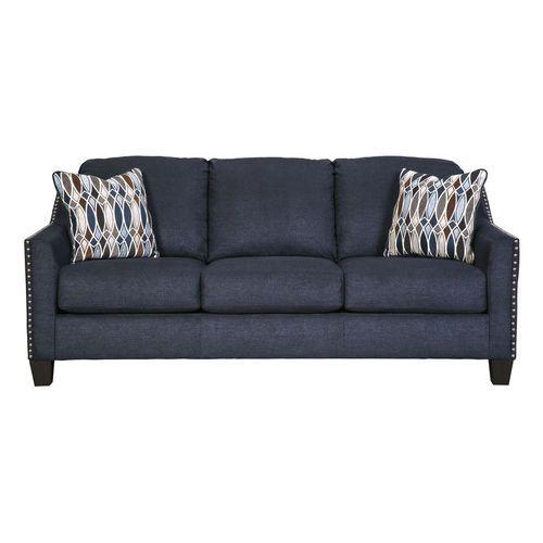 Creeal Heights Sofa American Home
