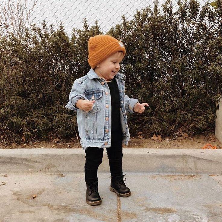 24+ Newborn boy photo outfits ideas info