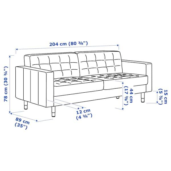 diagrama de ensamble de una silla ikea