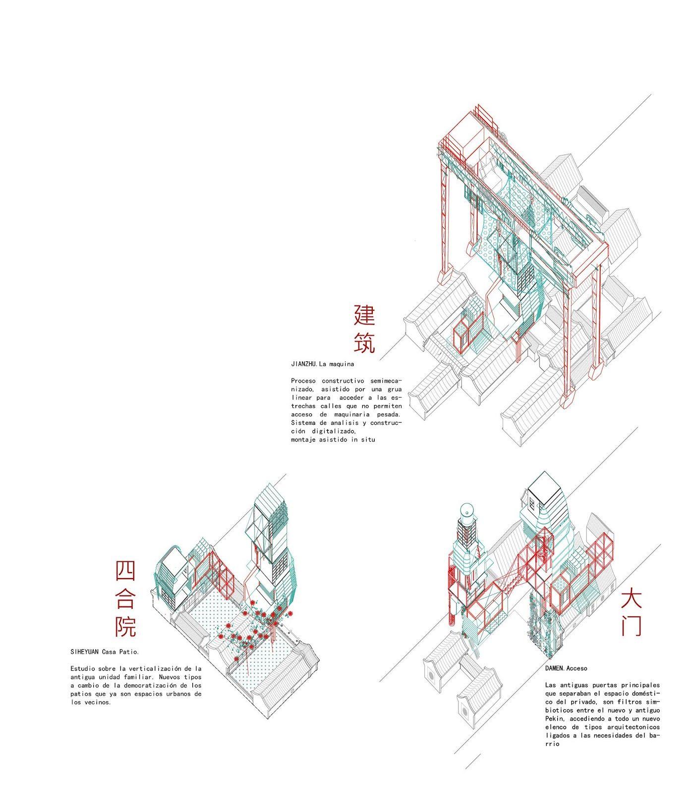 blog sobre arquitectura y arte contemporáneo | seguimiento diario de ...
