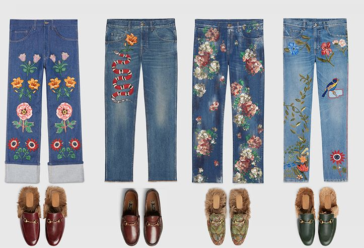 denim-gucci-men-los-arys-los-arys