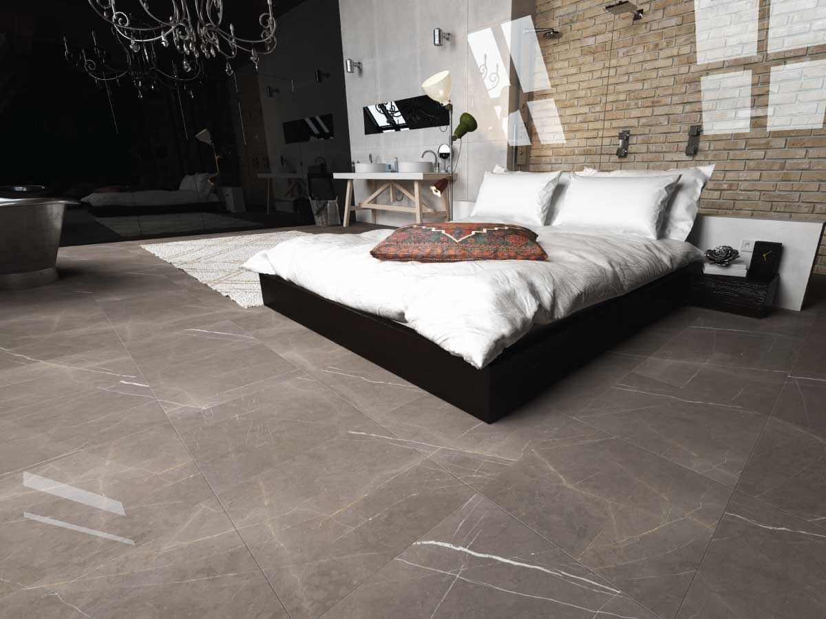 Pietra grey 600x600mm polished porcelain available at pietra grey 600x600mm polished porcelain available at alstonville tiles floorcoverings dailygadgetfo Gallery