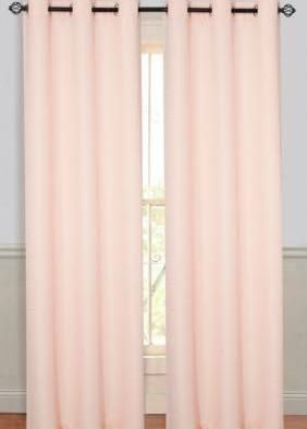 Peach Blackout Curtains Peach Curtains Curtain Decor Purple Curtains