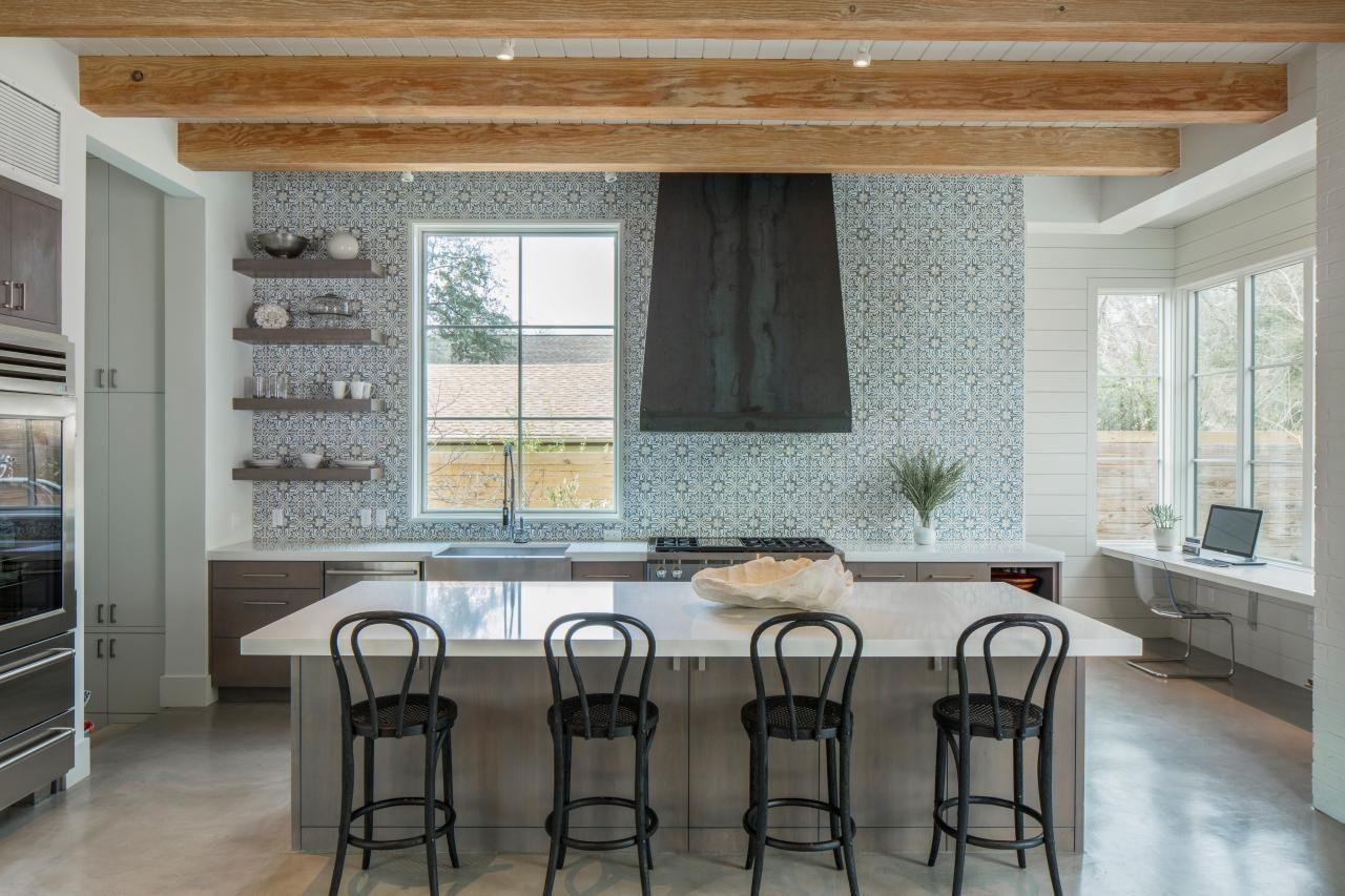 Niedlich Küchendesign Nz Auckland Fotos - Küche Set Ideen ...