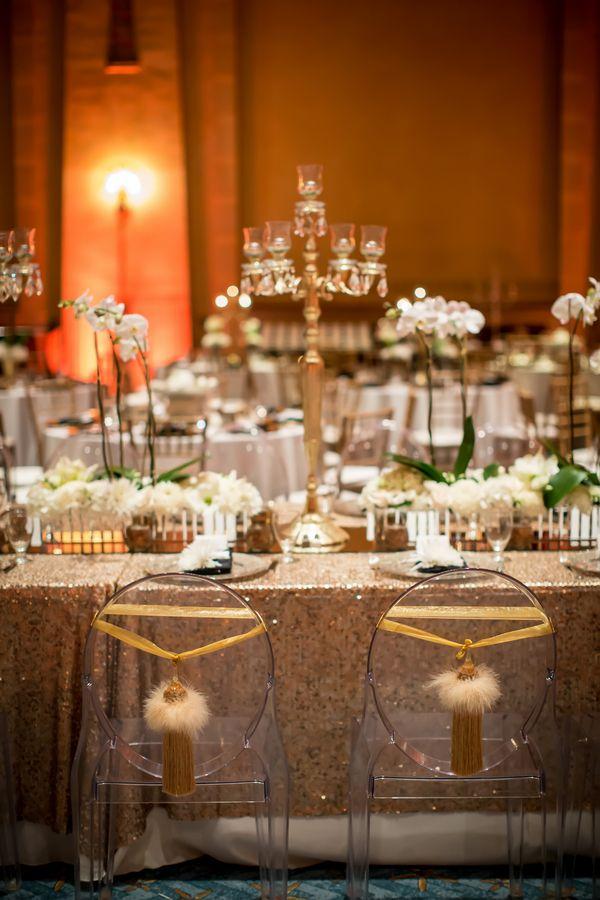Elegant Persian Wedding: Emily & Nima   Janet Howard Studio