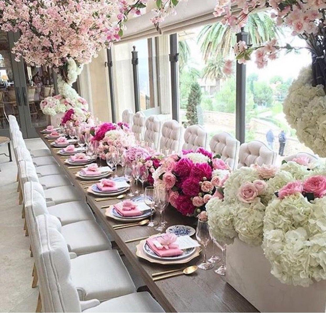 Wedding aisle decor ideas diy  Pin by Kristi Barr on Posh Party ideas  Pinterest