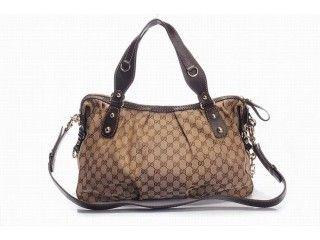 5a72880fc72 Gucci Medium Boston Shoulder Bag 228585 Tag: Discount Authentic Gucci  Shoulder Bags Hot Sales, Cheap Gucci Shoulder Bags New Arrivals, Original  Gucci ...