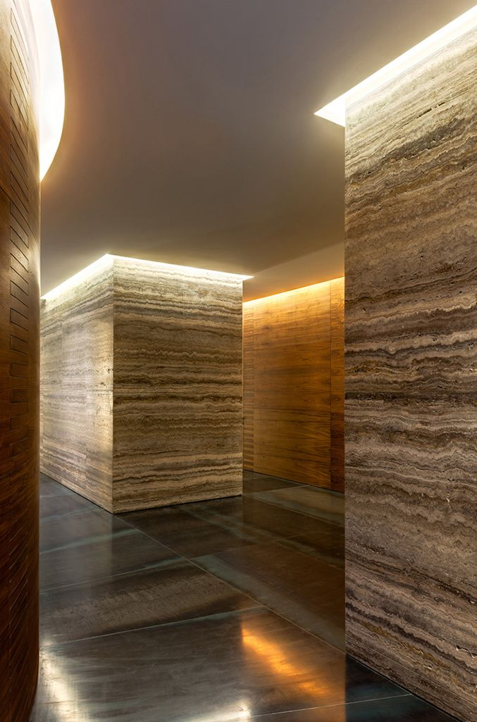 cove lighting ideas. Office Lighting- Cove Accent Lighting In Hallways, Conference Rooms, Entry Ways, Etc Using LED Strips. No Ceiling Lights, E. Ideas L