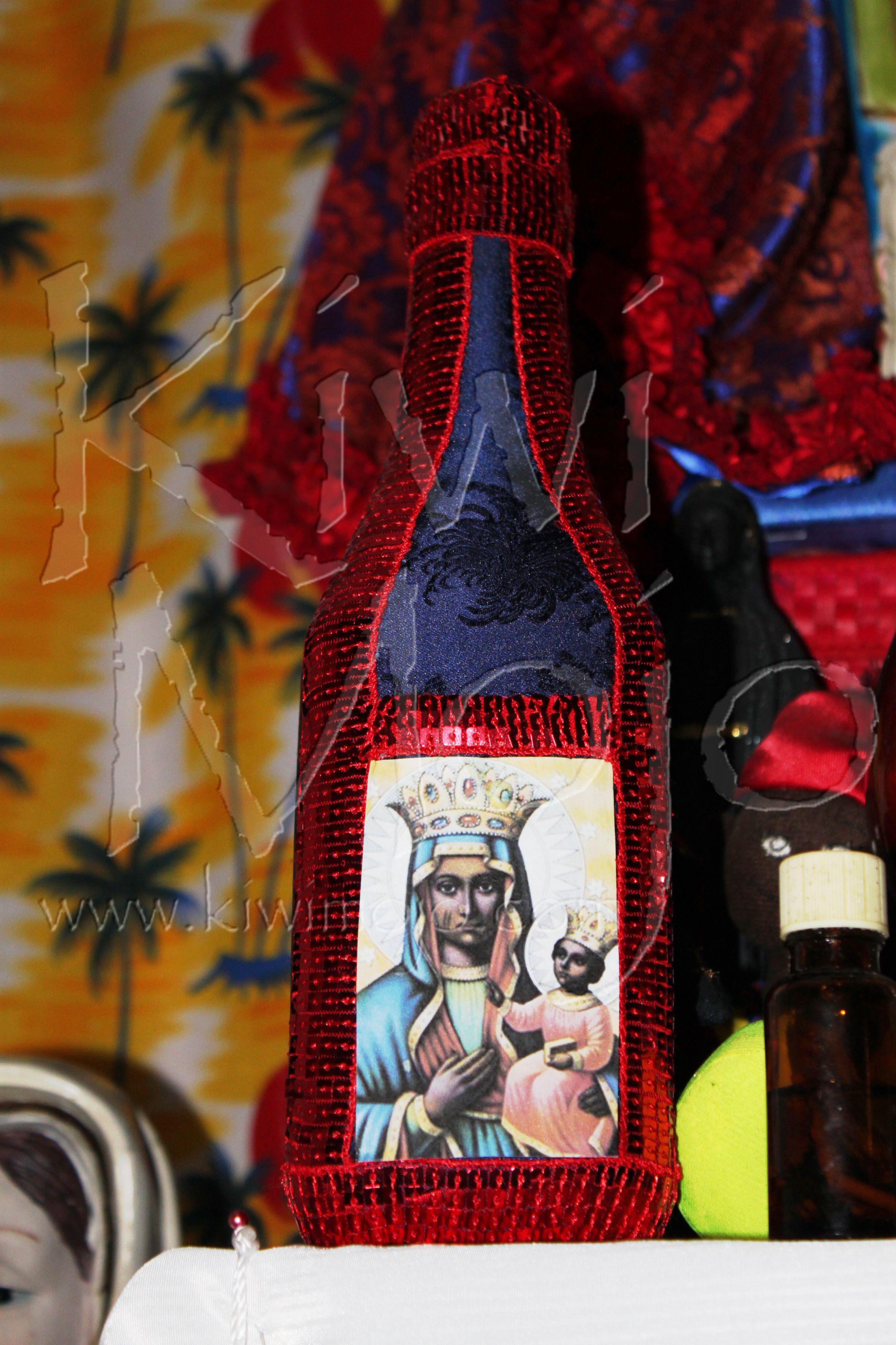 Bottle For Dantor Custom Bottles Bottle Bottles Decoration