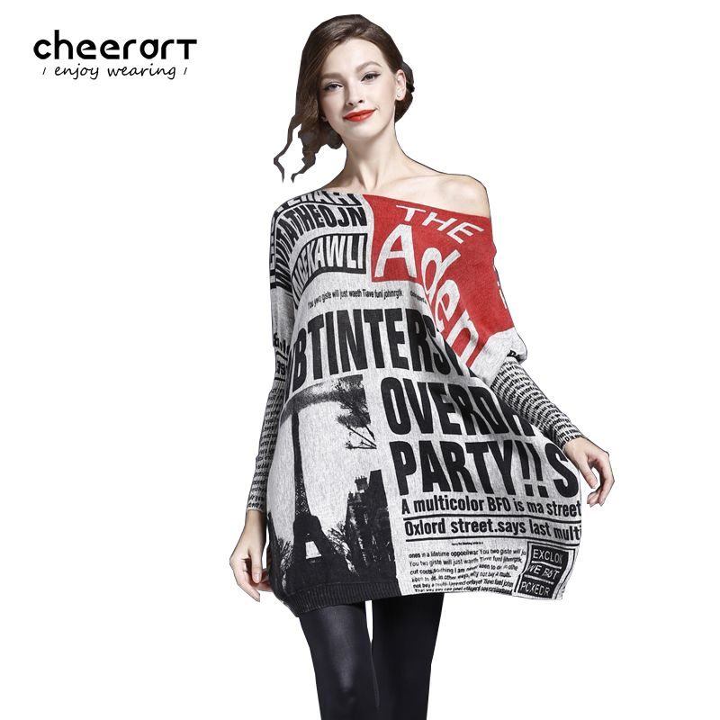 Why You Need To Discount 28 Original Price Us 2980 Cheerart