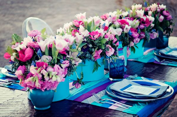 pantone s top colors for spring 2015 are here pantone florists
