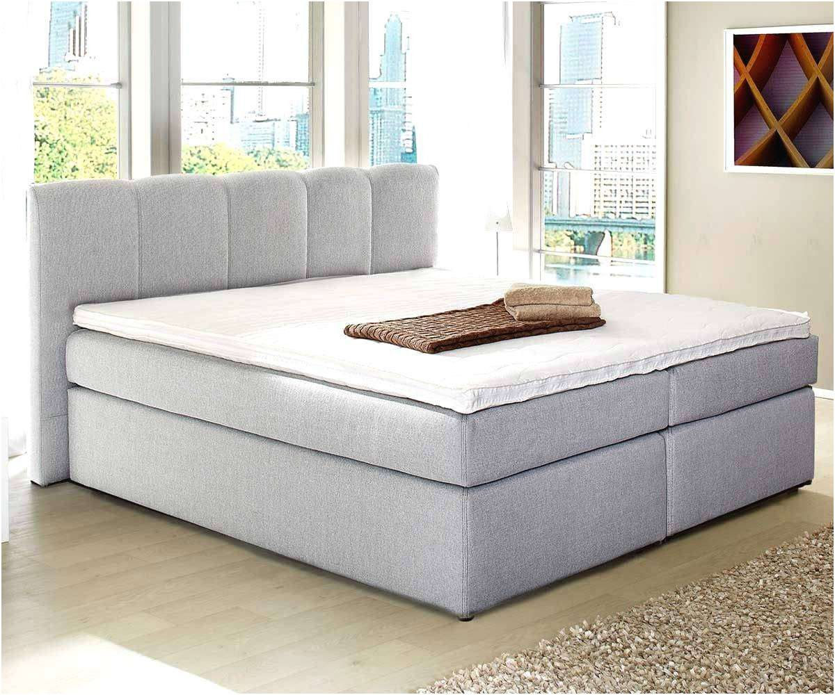 Grossartig Poco Domane Sofa Check More At Https Tridentbeauties Org Poco Domane Sofa 2 20204