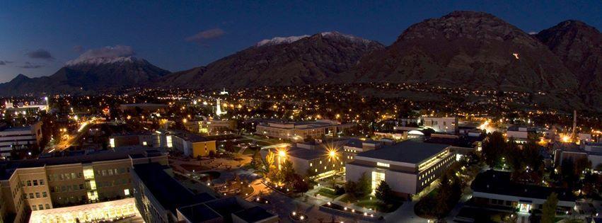 Pin on Salt Lake City Utah