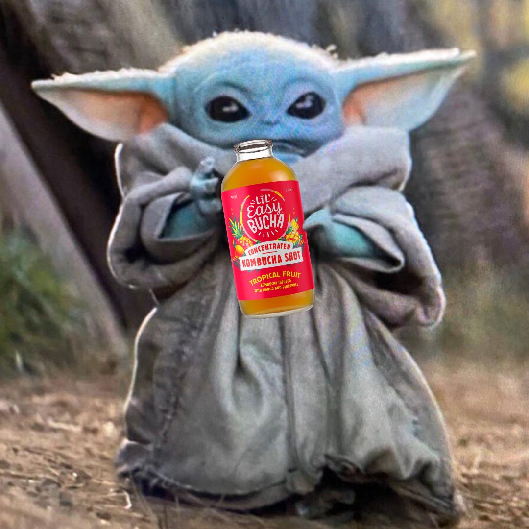 Baby Yoda Meme Yoda Meme Memes Yoda