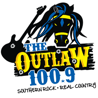 country music radio stations - Google Search | Broadcasting