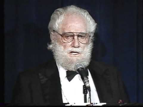 Foster Brooks Tells A Funny Joke Funny Comedians Comedy Skits Funny Laugh