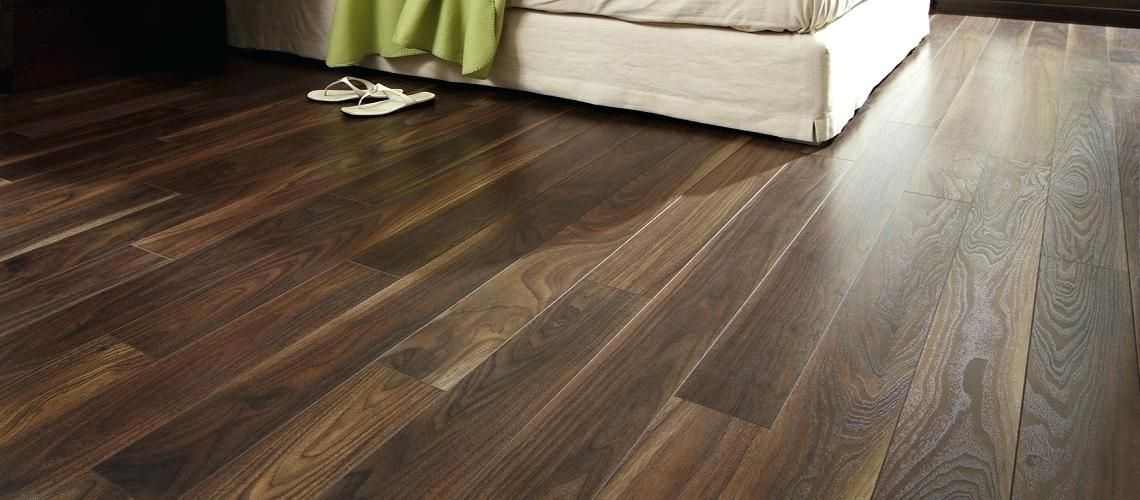 The Best Quality Laminate Flooring High, Best Quality Laminate Flooring