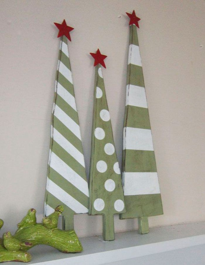 Photo of 20 Alternative Christmas Trees • My Sweet Things