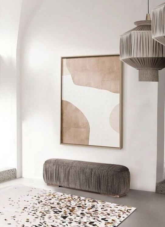 Sophisticated Pastels for Living Room Projects - Blog Article