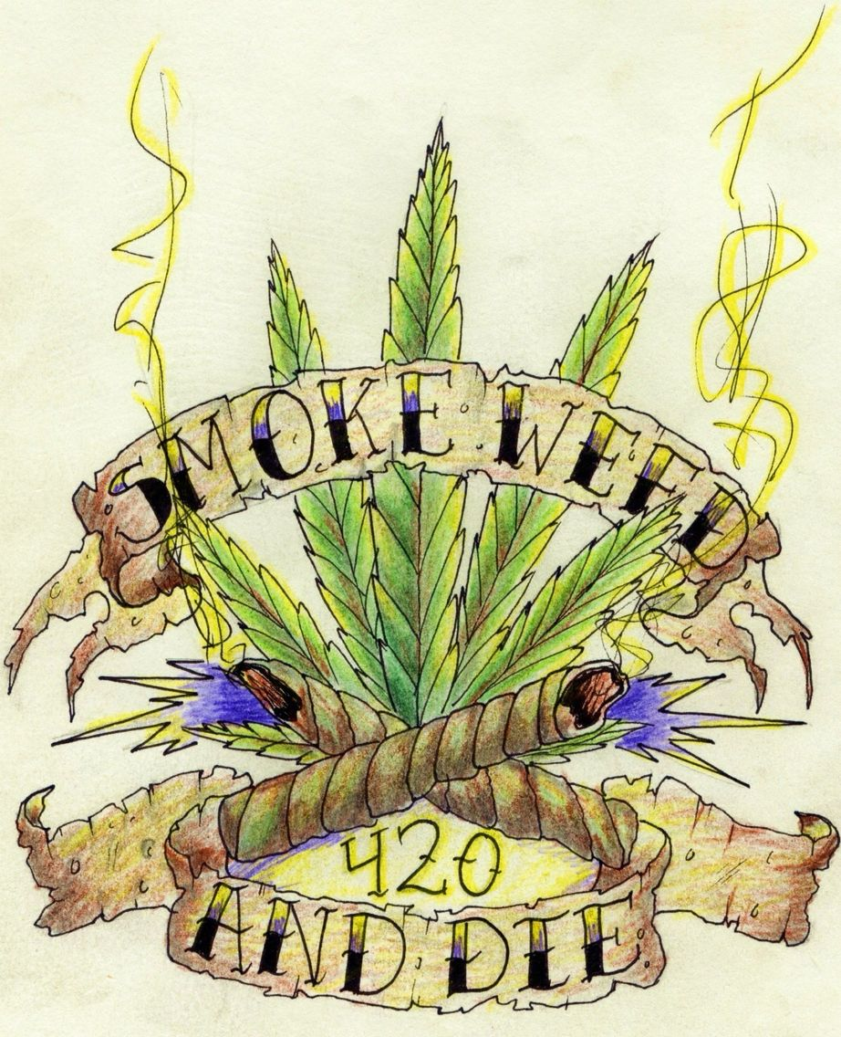 Google themes weed - Weed
