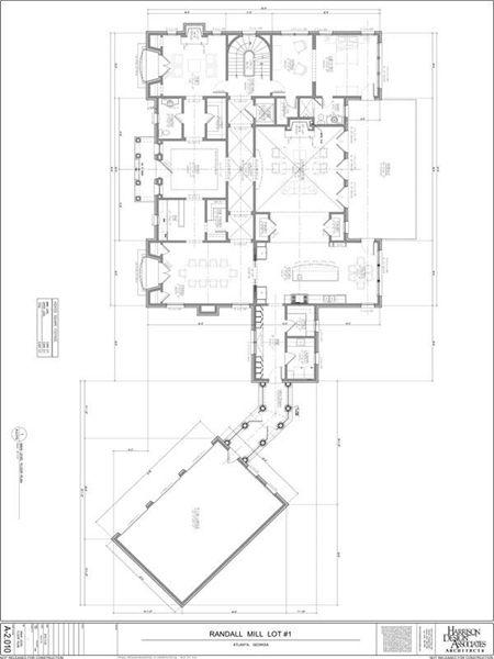 Floorplan Of Second Level Craftsman Floor Plans Italian Style Home Mansion Floor Plan