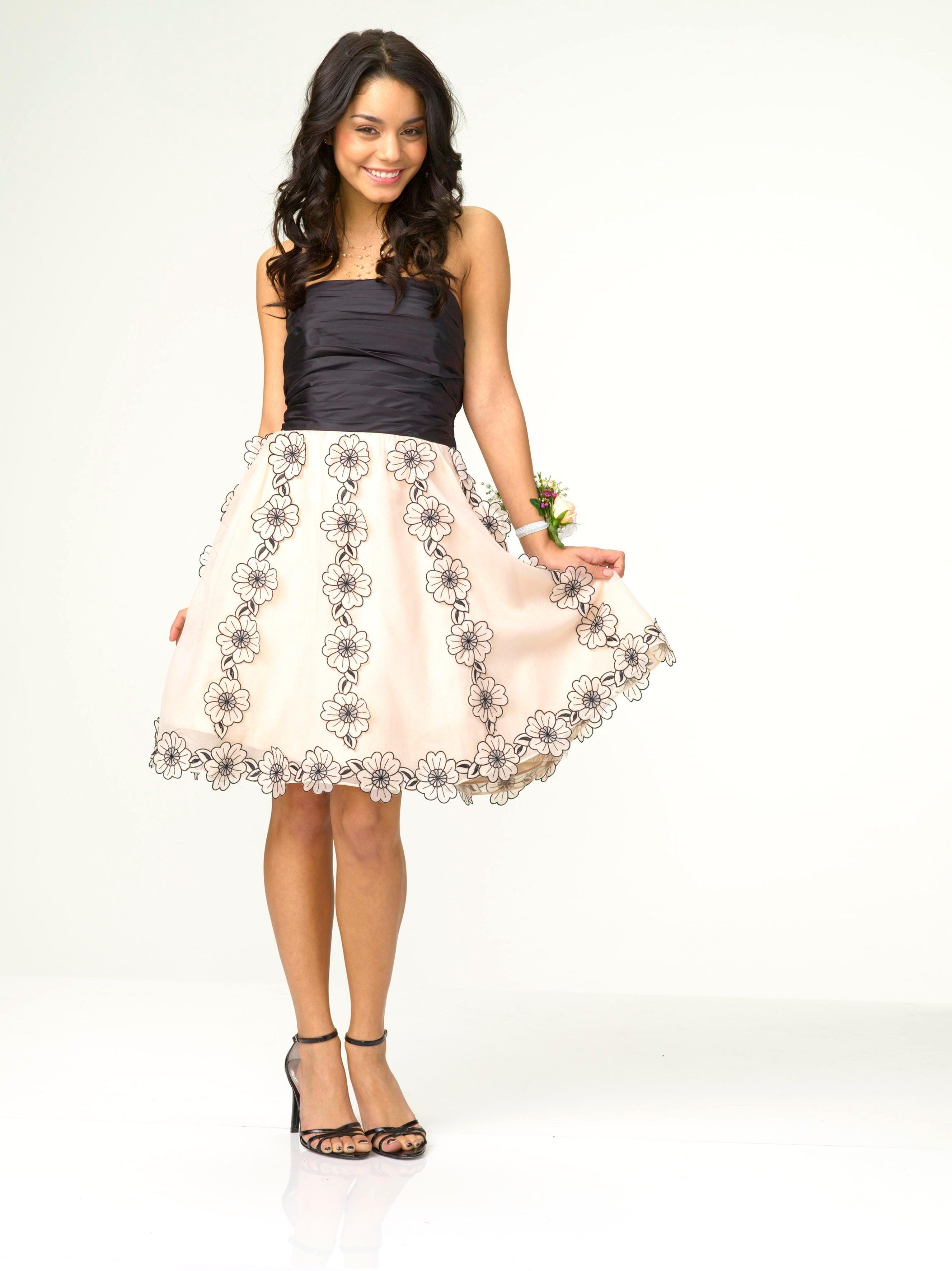 High school musical gabriella outfits - Google Search | Gabriella Montez | Pinterest | High ...
