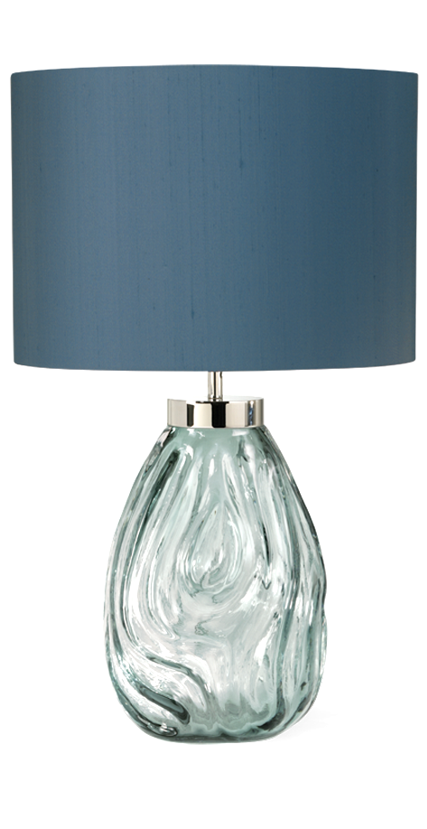 For more beautiful blue table lamp inspirations use search box term for more beautiful blue table lamp inspirations use search box term blue table lamp aloadofball Choice Image