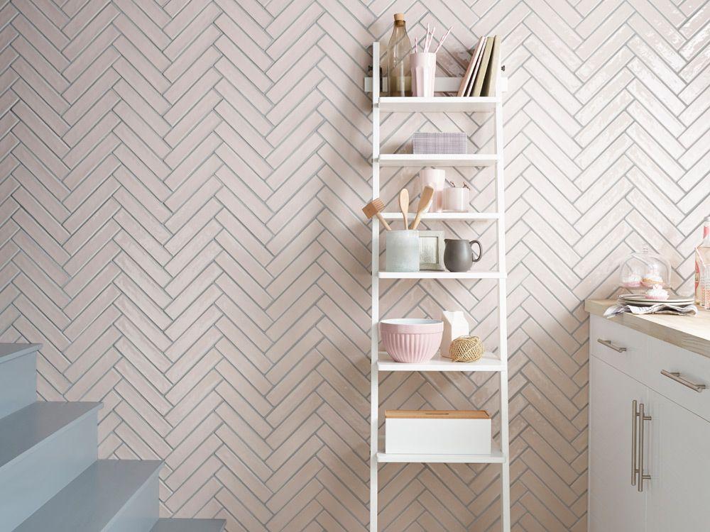 Tiling Trends from Topps Tiles Bathroom wall tile, Topps