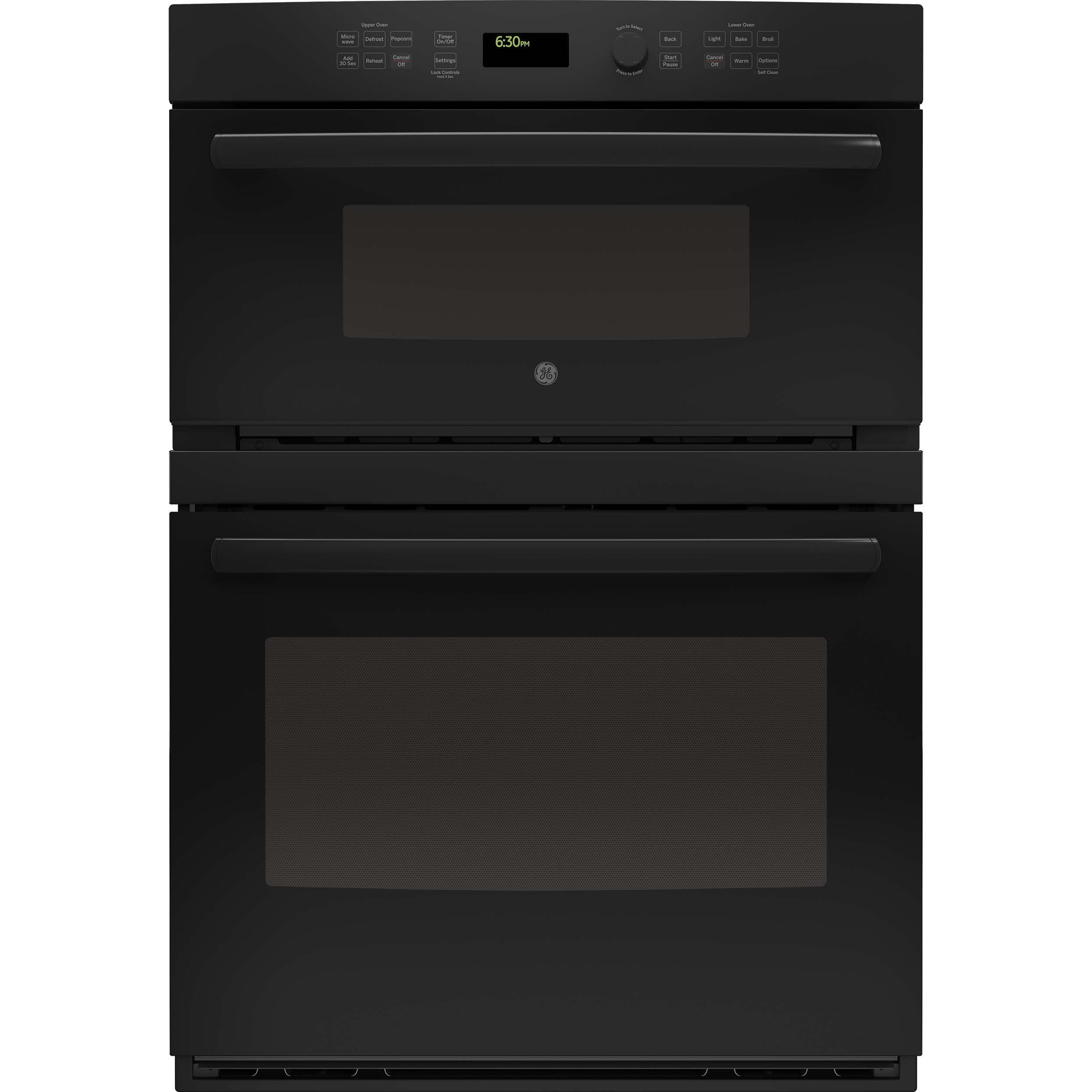 Wall Oven Microwave Combo 24 Inch: 24 Inch Microwave Wall Oven Combination